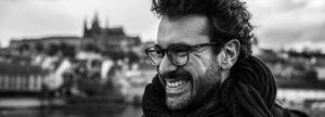 Amsterdam based freelance front-end web developer